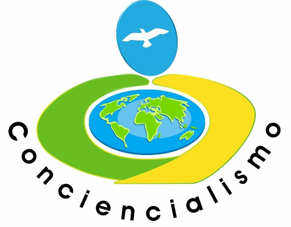 Conciencialismo